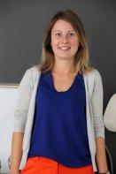 Relooking  Visage - Le hasard d'Internet qui fait bien les choses ! - 29 ans - Picardie