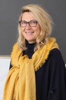 Relooking  Complet - La curiosité de Françoise : elle vient de Niort pour son relooking complet - 52 ans - Niort