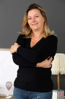Relooking  Visage - La transformation de Véronique venue de Niort pour son relooking - 54 ans - Niort