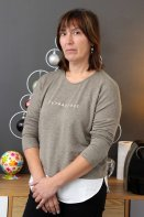 Relooking  Complet - Le relooking complet avec boutiques de Catherine, 41 ans, en Vendée - 41 ans - Vendée