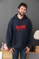 Relooking  Complet - Le Relooking Homme avec boutiques de Maxime, 33 ans, sur Bordeaux - 33 ans - Bordeaux