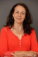 Relooking  Visage - Johanna la charentaise à la recherche d'un visagiste - 53 ans - Angoulême