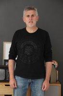 Relooking  Complet - Le relooking homme de Laurent - 50 ans - venu de Poitiers - 50 ans - Poitiers