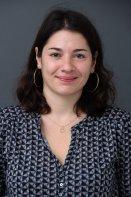 Relooking  Complet - Elodie à la recherche d'un visagiste - 38 ans - Niort - 38 ans - Niort